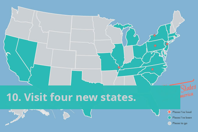 10-visit-four-new-states