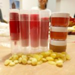DIY Beeswax Lip Balm and Blush! diy creativenights hamburg makeuphellip