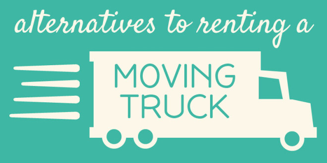 Best options for moving across country