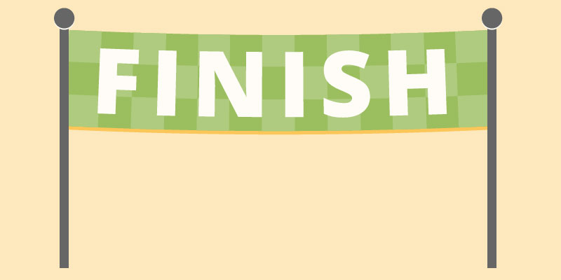 Reach the finish line and pay off your student loans faster