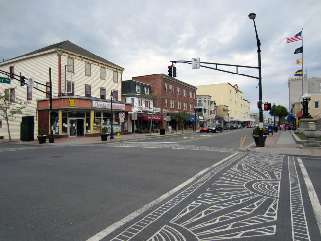 streets-downtown-ocean-city