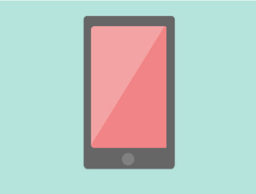 SIgns It's Time to Upgrade Your Smartphone