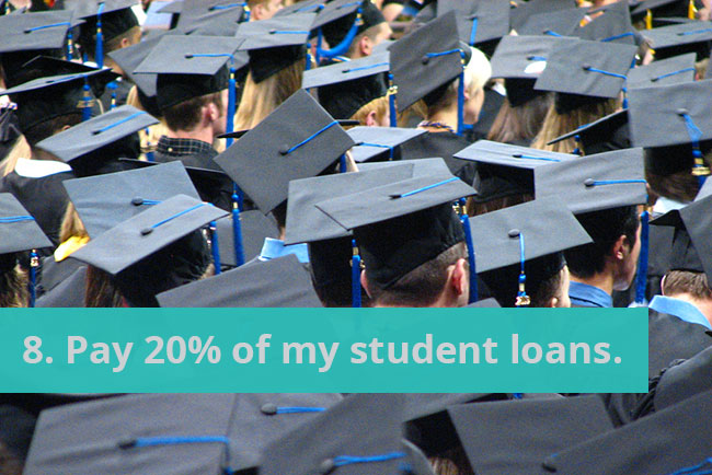 8-pay-20-of-my-student-loans