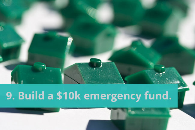 9-build-a-10k-emergency-fund