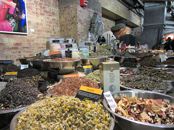 chelsea-market-spices